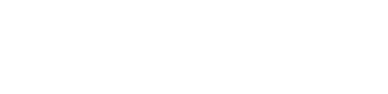 PJ Bory - Aspen Snowmass - Exclusive Properties Real Estate